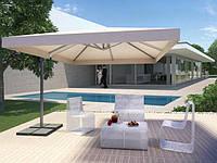 Зонт садовый и пляжный RIO 3m, фото 1