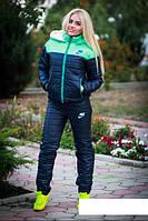 Верхняя одежда (куртки, пальто, дутые комбинезоны, жилетки, пиджаки)