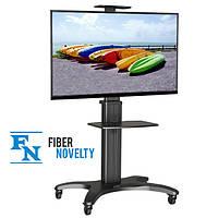 Телевизионная подставка AVF150055, фото 1