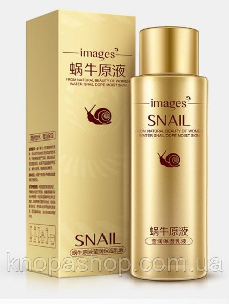 Тонер (жидкость ) Images Snail улитка
