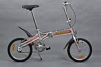 Велосипед POWER CITY, фото 1