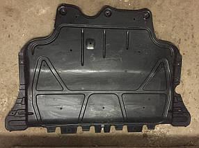 Защита двигателя VAG, Audi A3, Q2, seat ateca, vw arteon, VW Golf VII 5Q0825236