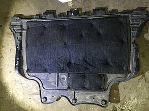 Защита двигателя VAG, Audi A3, Q2, seat ateca, vw arteon, VW Golf VII 5Q0825236, фото 2