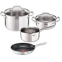 Набор посуды TEFAL UNO 6 A701D5