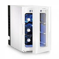 Автомобильный холодильник DW6 12/230 DOMETIC WAECO, фото 1