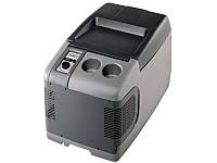 Автомобільний холодильник INDEL-B TB2001 26L 12/24V DC