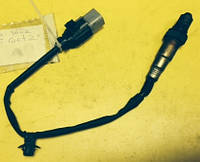 Лямбда зонд Hyundai Getz 1.4i 16V / 1.6 16V  Bosch 3921026810
