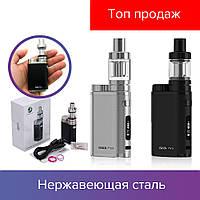 ELEAF iSTICK PICO 75W - Электронная сигарета TC с Melo 3, вейп, vape