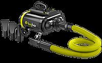 Двухтурбинная турбосушка для автомоек Big Boi Blowr Pro, фото 1