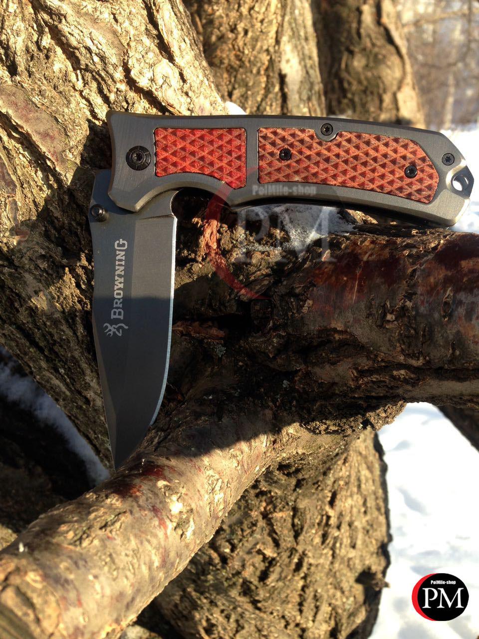 Browning 365