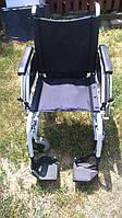Инвалидная коляска BREEZY 45 см