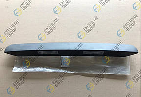 Ручка крышки багажника черная (с подсветкой) Авео Т-200