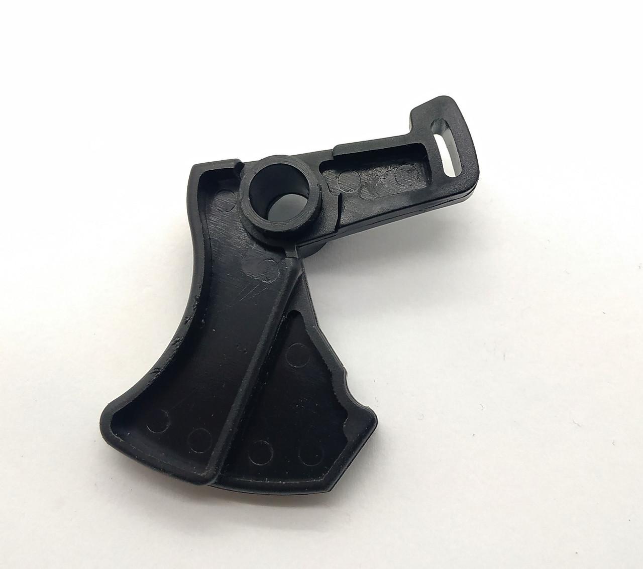 Курок газа для мотокос серии 40 - 51 см, куб