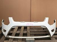 Ford Kuga MK1 Бампер голий. Не комплектний.