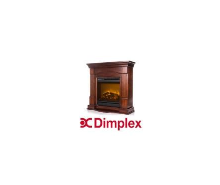Электрический камин DIMPLEX MILANO