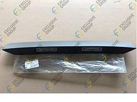 Ручка крышки багажника (с подсветкой) Авео Т-200