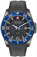 Часы мужские SWISS MILITARY 06-4200.27.007.03
