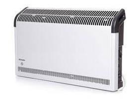 Конвектор DIMPLEX DX430   3kW