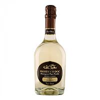 Игристое вино Prosecco D.O.C. Extra dry Treviso Villa Miazzi 0,7l