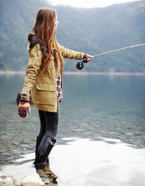 Ожидаемая активность рыбы на 6, 7 и 8 марта