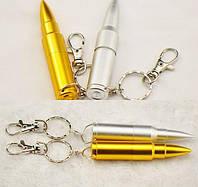 Флешка - пуля АК 16Гб
