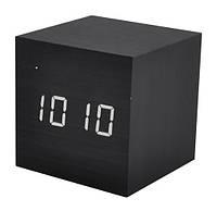 Часы сетевые 869-6, USB