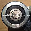 SP Premier STRONG-800 ZINC. Фурнитура для откатных ворот до 800 кг. , фото 8