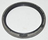 Манжета (129*154*16) маточини колеса переднього 864135-01 БРТ