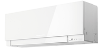 Кондиционер Mitsubishi Electric MSZ-EF25VE Design Inverter