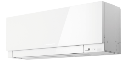 Кондиционер Mitsubishi Electric MSZ-EF25VE Design Inverter - ООО Климат Инвест в Харькове
