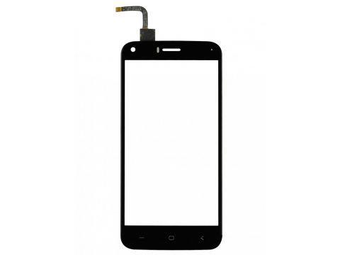 Сенсорный экран (тачскрин) S-Tell M621 чёрный