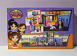 Дом для Барби LPS В коробке 5002+, фото 2