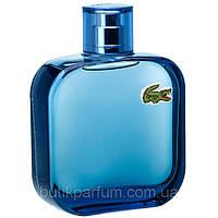 Lacoste Eau De Lacoste L.12.12 Bleu 100ml edt (Современный, свежий аромат для спортивных и стильных мужчин)