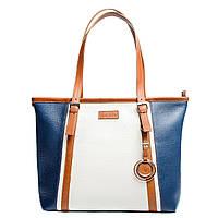d5942e603c4a Женская кожаная сумкка в Украине. Сравнить цены, купить ...