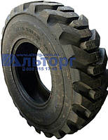 Шина 12.5/80-18 SKID STEER 30 - Cultor, фото 1