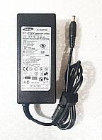 Зарядное устройство для ноутбука Samsung 19V 90W 5.5x3.0mm