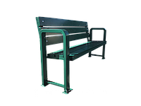 Лавочка  GUM-2.0
