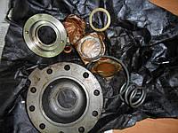 Запчасти для компрессоров ФВС 6, ФУС 12 низкотемпературные