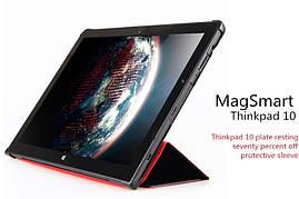 Чехол для планшета Lenovo Thinkpad 10 (IBM 10,1)  Slim original