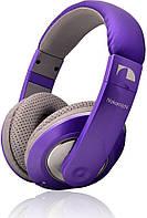 Наушники Nakamichi NK780 Purple, фото 1