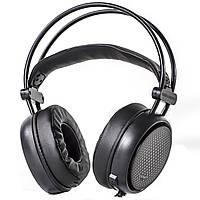Навушники та гарнітури Cosonic в Україні. Порівняти ціни 0117fa9622852