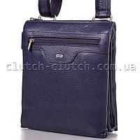 1cbea497917b Мужские сумки и барсетки Desisan в Украине. Сравнить цены, купить ...