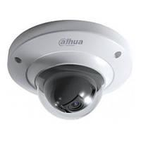 Видеокамера IP Dahua IPC-HD1100СР