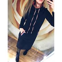 3905f5c5d7ee973 Потребительские товары: Платье на флисе в Украине. Сравнить цены ...