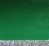 Водонепроницаемый резиновый мат FP 1200х2400х10 мм