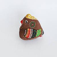 Цыпленок. Украинский сувенир., фото 1