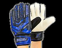 Перчатки вратарские Joma (p. 8,9,10) FB-6747-1, фото 1