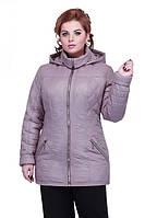 Качественная женская курточка от производителя