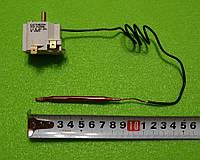 Терморегулятор капиллярный COTHERM  GTLH3264 / 20А / 250V / T150 (3 контакта) для бойлеров Atlantic   Франция
