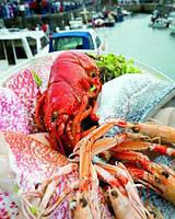 Морепродукты: большая ложь о большой пользе